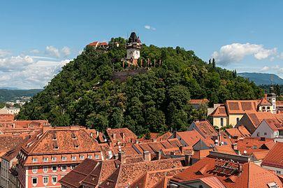16-07-06-Rathaus_Graz_Turmblick-RR2_0275