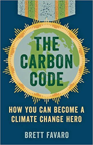 CarbonCode